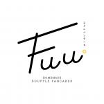 FUU HOMEMADE SOUFFLE PANCAKE logo op1-01