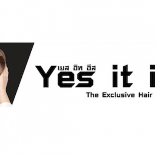 yis-logo